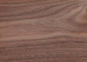 Fornir orzech amerykański- gr. 1 mm