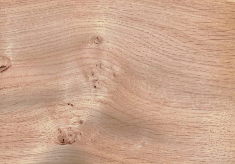 Fornir dębowy 1,2 mm