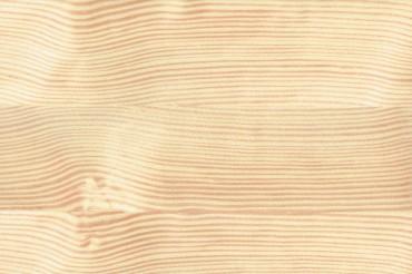 lamele, okleiny - sosna 2200x170x4