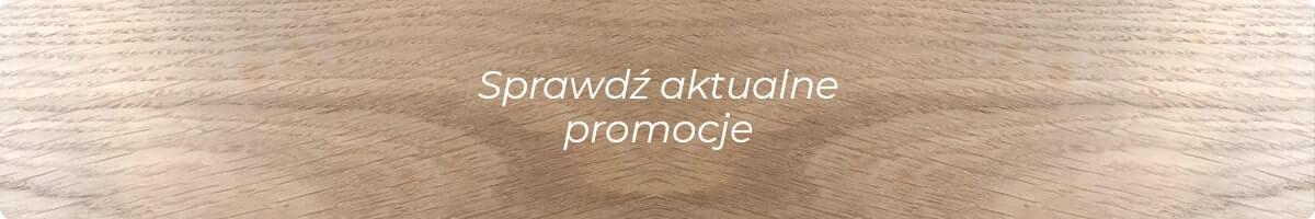 Ewood - produkty z drewna - ceny, promocje
